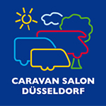 Caravan Salon  I   Daimler AG - September 2017