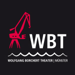 Wolfgang Borchert Theater   I   Sponsorentafel -