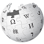 oco_design bei Wikipedia -