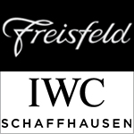 IWC DESIGN TALK   I   Thema ICONIC DESIGN HEUTE - September 2015